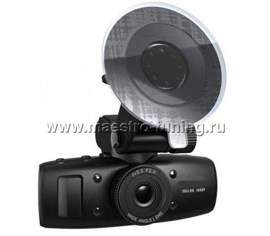 Автомобильный видеорегистратор видеосвидетель 3600 fhd g отзывы как улучшить качество видеорегистратора